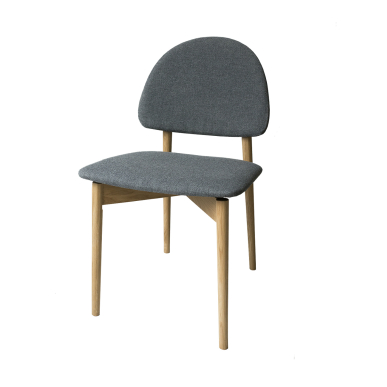 chair-jazz-low-back-lakas-front_1562919569-7e52ebddab2b68216e711f04b031ef36.jpg