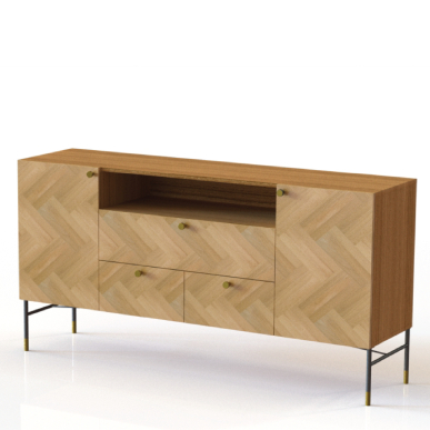 fishbone-collection-large-sideboard-baltic-furniture-01_1589529526-8960c3f12fcb233500582a7ae873187c.jpg