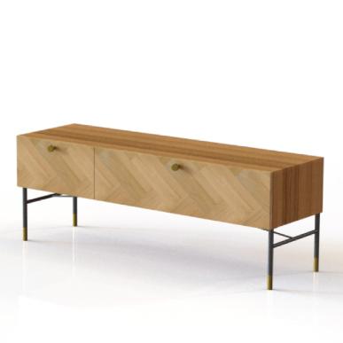 fishbone-collection-media-table-baltic-furniture-01_1589529452-20cb508822d1b4d9a7493e10d264b5f8.jpg