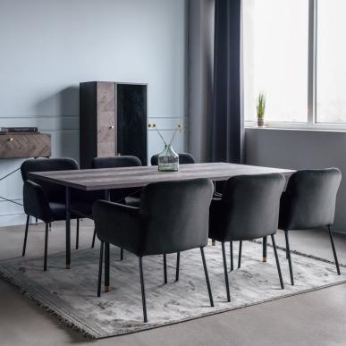 fishbone-dining-table-min_1587566678-f054512ec32004158ff1454387fd852a.jpg