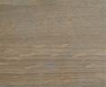 grey-oiled-l088_1588141034-76c65f658a8a992d888356e71824a341.jpg