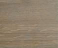 grey-oiled-l088_1589541161-64555d557b6e366a368bd1b4a8088cc7.jpg