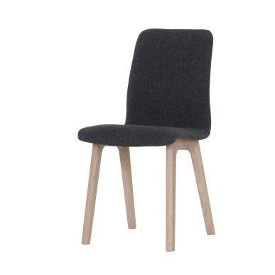 kiruna_chair_-white-background-compressor-mazinta_1562227346-63dea3f9ffe844993f15664ab2215ef7.jpg