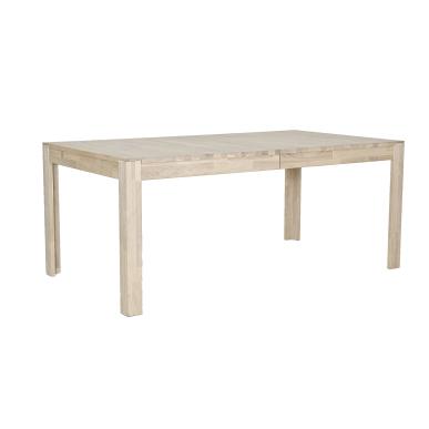 lugano-dining-table_1562754339-4949657b50d6045c910da0bbd6b8eec5.jpg