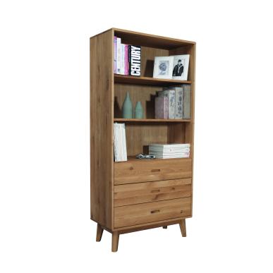 rock-n-roll-bookcase-01-compressor_1562830610-1153108c28f9887c91f5e3aa7d52ff28.jpg