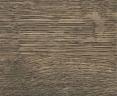 smoked-oiled-l086-compressor_1559221591-48b417326cf8ec9512a44c2503143b6b.jpg