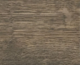 smoked-oiled-l086-compressor_1562757009-a0f6436f3c7a75a8bcf8ccdf2fc8c6a8.jpg