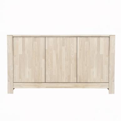 type-6-sideboard-_-front_1562757365-a4976eac143b89aea7092e5aca35c918.jpg