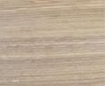 very-white-oiled-l113-compressor_1562314513-5c44b2389f69666521cc93452ea01273.jpg