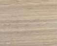 very-white-oiled-l113-compressor_1562761502-7c9a2760cce5a123c573c7ed280f0944.jpg