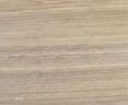very-white-oiled-l113_1589541162-fe6137d62bd1f22cc4319ed03e17888e.jpg