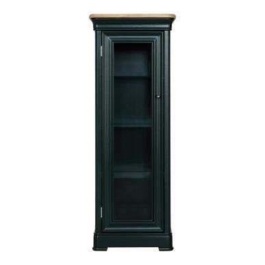vitrina-tuscany-818a-front-01_1590567496-0eb2e854644bdaccbde4d81454a0c5b2.jpg
