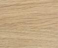 white-oiled-9001-compressor_1558957146-f92bd979d3e40829ad43eb7b93650816.jpg