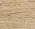 white-oiled-9001_1558527832-3086ddd86bc360139f7332d650c52c35.jpg
